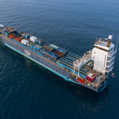cargo-ship-at-the-ocean-during-day-3278012