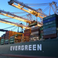 green-and-gray-evergreen-cargo-ship-1117210